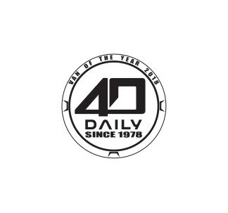 IVECO storia - nuovo Daily