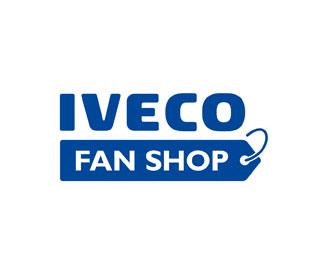 IVECO servizi - nuovo Daily