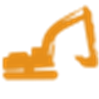 Immagine per la categoria Minipale Compatte Cingolate