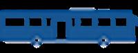 Immagine per la categoria Interurbani