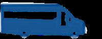 Immagine per la categoria Mini Bus