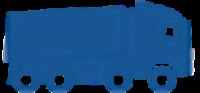 Immagine per la categoria T-Way